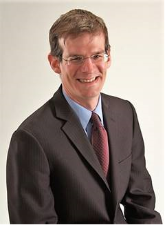 Stephen M. Lentz, Esq.